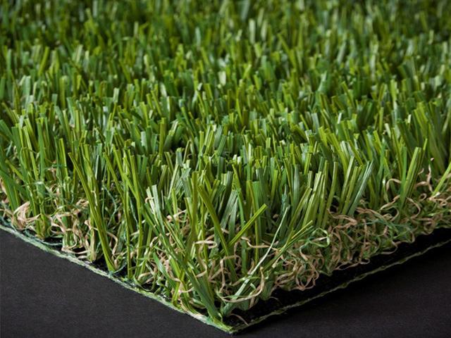 דשא סינטטי דגם סופר אלטורו גינות פאר