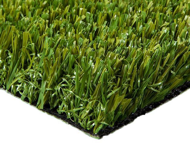 דשא סינטטי איכותי לגוף גינות פאר יבוא ושיווק