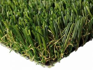 דשא סינטטי לחיות מחמד גינות פאר