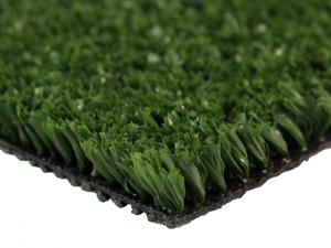 דשא סינטטי איכותי לטניס