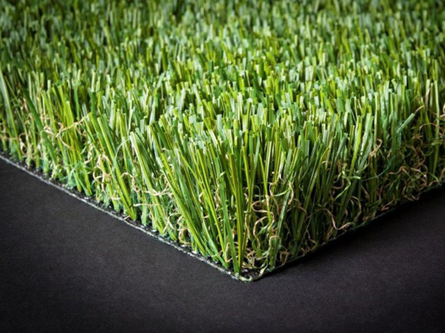 דשא סינטטי סופר אלטואו עלית גינות פאר